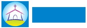 logo_anawim