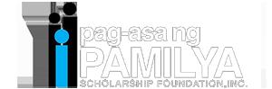 pagasa_a
